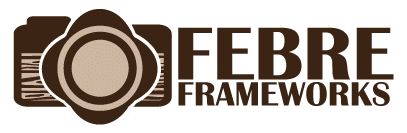 Febre Frameworks Professional Photography