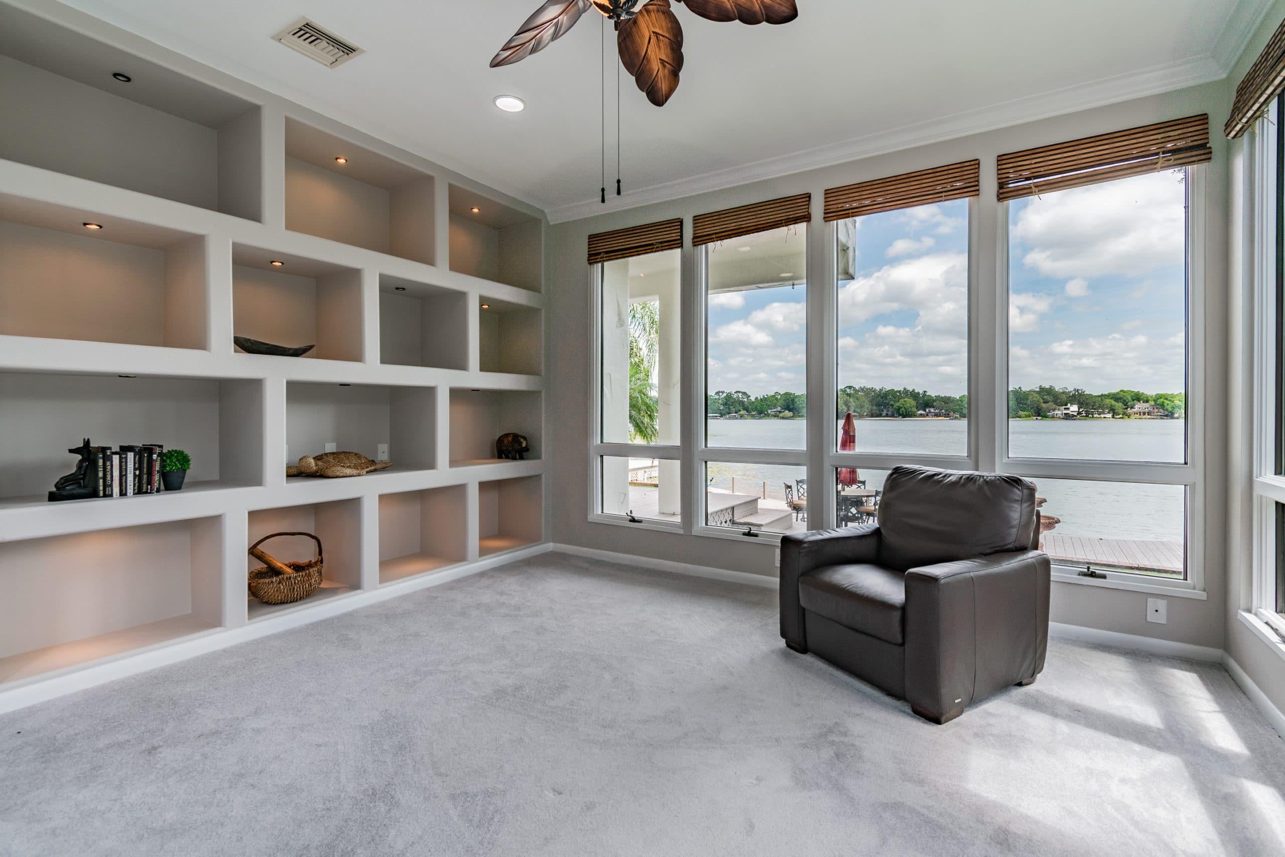 Miami real estate photography interiors